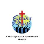 Praise Jamaica Foundation