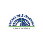 Ekklesia Bible Fellowship